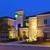 Holiday Inn Express & Suites Santa Clara