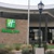 Holiday Inn El Paso West – Sunland Park