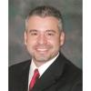 Ray Diaz - State Farm Insurance Agent