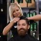 Sport Clips Haircuts of Burlington Commons - Burlington, NC