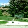 Boulder Family Dental Center