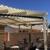 Arizona Hardscape & Backyard Renovations