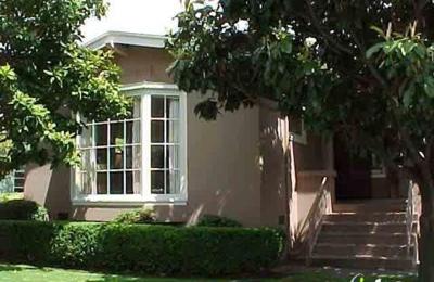 Banks Lee & Associates - Burlingame, CA