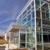 Adena PACCAR Medical Education Center