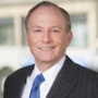Dodd Koeckert - RBC Wealth Management Financial Advisor