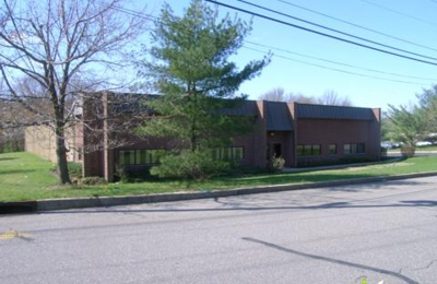 Highland Breast Imaging Ctr - Rochester, NY
