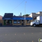 Aspendos Restaurant - San Mateo, CA