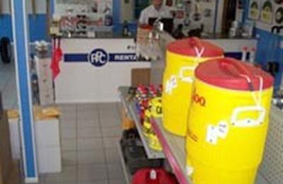 Pinellas Rental Center - Odessa, FL