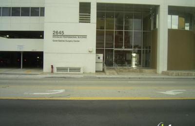 Miami Urgent Care - Miami, FL