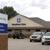 UnityPoint Clinic Urgent Care - Altoona