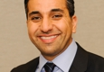 RE/MAX Synergy - Dave Shalabi - Orland Park, IL