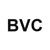 Barnett Vision Clinic