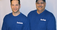 Don-Martin Heating, Cooling & Geothermal Inc. - Janesville, WI