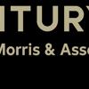 Milissa Wilson, Associated Broker, Century 21 Randall Morris & Assoc.