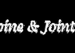 South GA Spine Joint & Rehab Center - Thomasville, GA