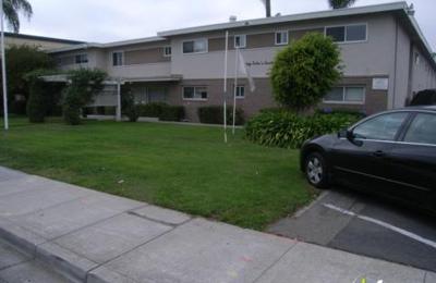 Heritage Palms Garden Apartments - Castro Valley, CA