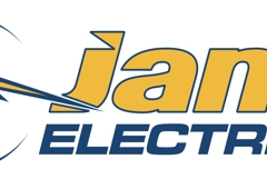 JANCO ELECTRIC LLC. - Manalapan, NJ