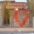 Dulkerian's Persian Rug Co Inc