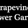 Grapevines Flower Garden - Madison, SD