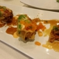 The Sushi House - Studio City, CA. Jalapeno Poppers... delicious!