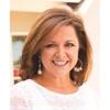 Merideth Dickerson - State Farm Insurance Agent