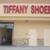 Tiffany Shoebox