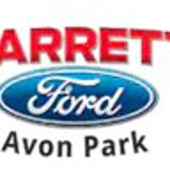 bill jarrett ford 1305 us highway 27 n avon park fl 33825 yp com highway 27 n avon park fl 33825