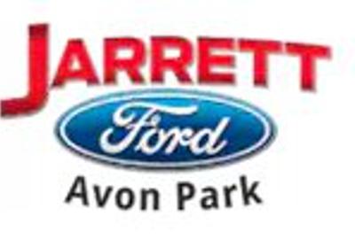 bill jarrett ford 1305 us highway 27 n avon park fl 33825 yp com highway 27 n avon park fl 33825