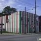 Villa Y Zapata - Cleveland, OH