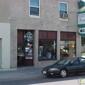 Mo Java Cafe & Roasting Co - Lincoln, NE
