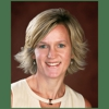 Eileen Zoghby - State Farm Insurance Agent