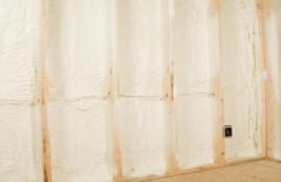 Weather Tight Spray Foam Insulation LLC - New Brunswick, NJ