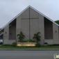 Los Altos Grace Brethren Church - Long Beach, CA