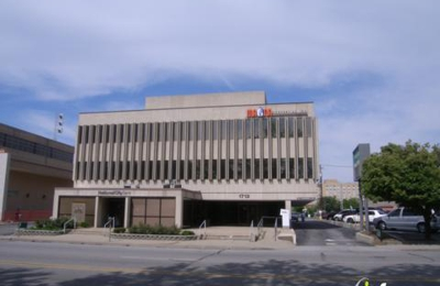 Triangle Associates - Indianapolis, IN