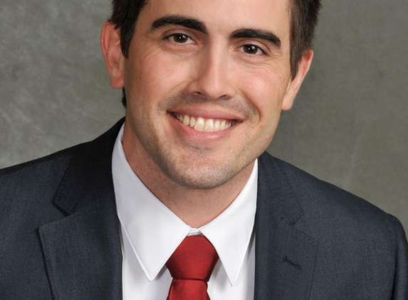 Edward Jones - Financial Advisor: Casey F Adams - Spring Hill, FL