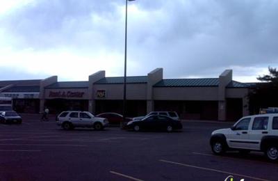 Rent-A-Center - Aurora, CO