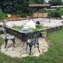 Stone Depot Landscape Supplies - South Lyon, MI
