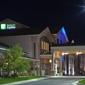 Holiday Inn Express & Suites Germantown - Gaithersburg - Germantown, MD