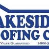 Lakeside Roofing Company