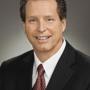 Edward Jones - Financial Advisor:  Jim Henty