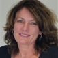 Farmers Insurance - Wendy Love - Avon, CT