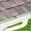 H & R Roofing Supply