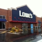 Lowe's Home Improvement - Willow Grove, PA