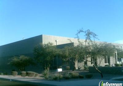 Pyramid Technologies Inc 1718 N Quail, Mesa, AZ 85205 - YP com