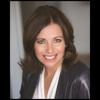 Jen Dunn - State Farm Insurance Agent