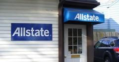 Dominick Valente: Allstate Insurance - Westport, CT