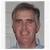 Charles W. McGrath Jr. CPA PC