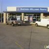 Sherwin-Williams Paint Store - Midwest City