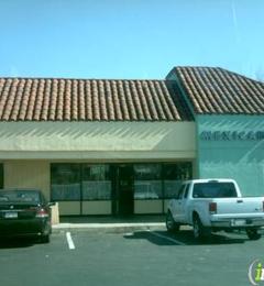 Tigi Beauty Supply - Rialto, CA