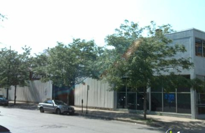 West Loop Auto Spa - Chicago, IL